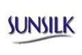 Покорить свой город вместе с Sunsilk смогли 20 девушек со всей страны