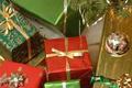 Какой подарок, такое и отношение
