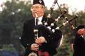Ради продвижения продукции Шотландия отказалась от традиционных стереотипов