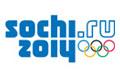 Как вам эмблема сочинской Олимпиады?