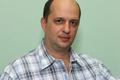 владелец сервиса Liveinternet Герман Клименко.