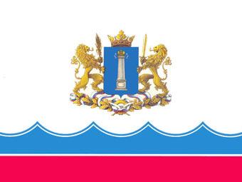 Флаг суринама суринамский флаг флаг