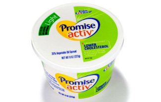 Promise Activ
