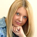 Татьяна Пестова, HR-директора Mindshare Russia