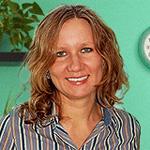 Татьяна Баракшина, директор по исследованиям компании Bazis IG, член Совета ESOMAR
