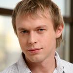 Андрей Меньшиков, креативный директор КГ «МедиаПартнер»