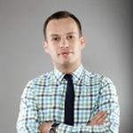 Михаил Чернышев, маркетинг-директор, TELE2