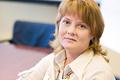 Директором по исследованиям радио в компании КОМКОН назначена Инна Зацепина