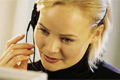 В России никак не разберутся с телемаркетингом