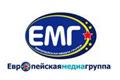 Национальная ассоциация телерадиовещателей наградила Европу Плюс
