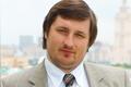 Поздравляем Андрея Кокорина!