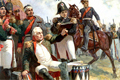 Плакаты к 200-летию победы России в войне 1812 года появятся в Москве