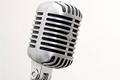 Рынок радиорекламы Москвы вырос за полгода на 40 процентов
