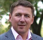 Андрей Соколов, генеральный директор промо-маркетингового агентства EMG, вице-президент Российской ассоциации маркетинговых услуг