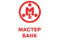 Мастер-Банк в ТОП -20  рекламодателей на Радио