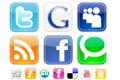 Измеримые KPI в социальных медиа