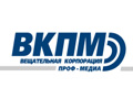 Радиостанции ВКПМ – самые популярные в Москве!