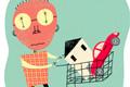 Влияние лиц, определяющих общественное мнение, на поведение потребителя