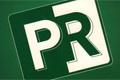 Зомбирующий PR формирует ценности молодежи