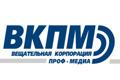 Радиостанции ВКПМ слушает более половины населения страны!