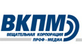 """В Новосибирске стартовала рекламная кампания """"Радио Алла"""""""