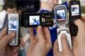 Мобильная реклама: обзор рекламных площадок