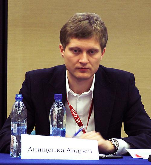 Андрей Анищенко (Grape)