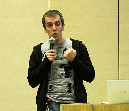 Алексей Персианов (ADV)