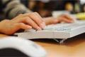 Россия: интернет-аудитория выросла до 44 млн человек