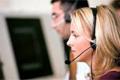 Аудит оффлайновых служб заказчика интернет-рекламы