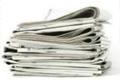 Рынок печатных СМИ России – тенденции и прогнозы