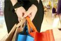 Подходы к исследованию покупательского поведения