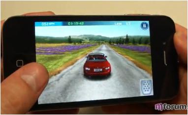 Мобильный маркетинг - новые сегменты