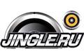 JINGLE.RU запускает программу по поддержке локальных радиостанций