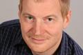 19 ноября – день рождения Максима Бонюшкина, креативного директора Ark Scholz & Friends (ранее - Ark Thompson)
