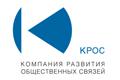 КРОС вступила в международную сеть ведущих независимых PR-агентств