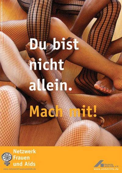 немецкий форум знакомств спид больных
