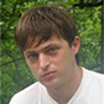 Олег Дембо, генеральный директор исследовательской компании О+К, национальный представитель ESOMAR в России