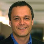 Сергей Кочуров, председатель Совета директоров Группы компаний UNIONLINX