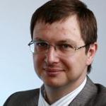 Михаил Умаров, генеральный директор коммуникационного агентства Comunica