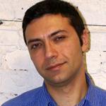 Сергей Галустян, управляющий директор BTL-агентства InTown (коммуникационная группа TWIGA)