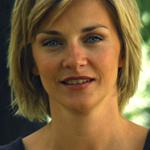 Ирина Васенина, президент группы Progression