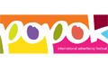 POPOK-2010: главное, чтобы выдержала скорлупа