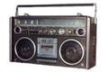 Радио без цифры