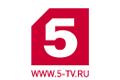"""В """"Восходе"""" подвели итоги рекламной кампании """"Пятого канала"""""""