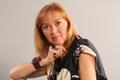 22 декабря – день рождения Ирины Потаст, Председателя совета директоров Ark Scholz & Friends Group