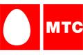 Туркмения заглушила МТС