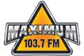Радио MAXIMUM получило право на вещание в Астрахани