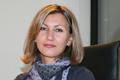 Поздравляем Екатерину Петрову!