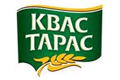 """Квас Тарас"" и ""Наше радио"" объявили конкурс"